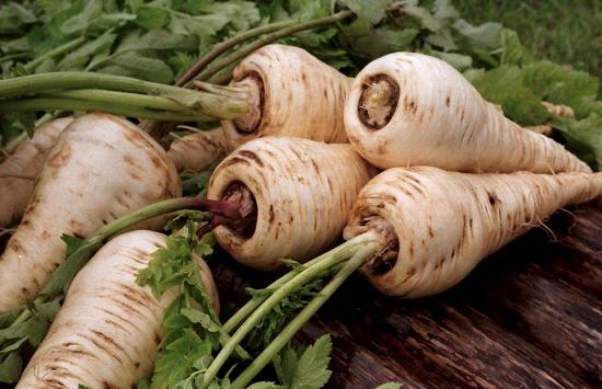 Блюда из маринованной капусты и картошки