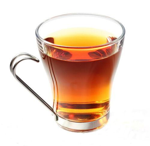 чайный напиток из стародубки